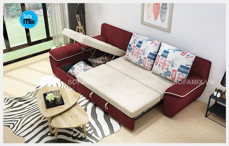 [Hình: sofa-bed-10394.jpg]