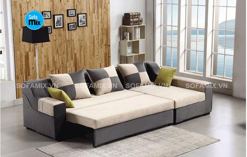 [Hình: sofa-bed-10402.jpg]