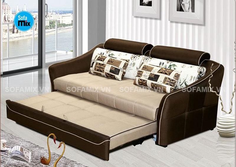 [Hình: sofa-bed-10412.jpg]