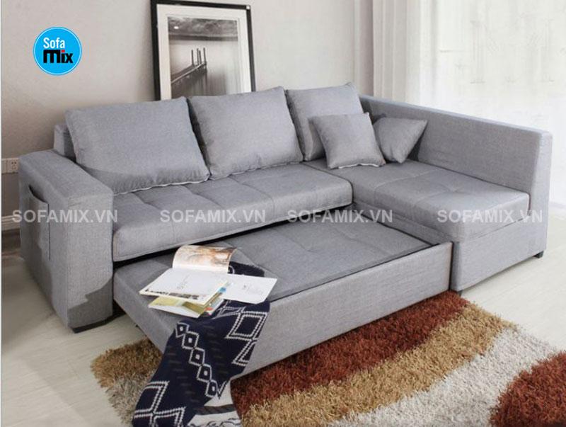 [Hình: sofa-bed-10462.jpg]