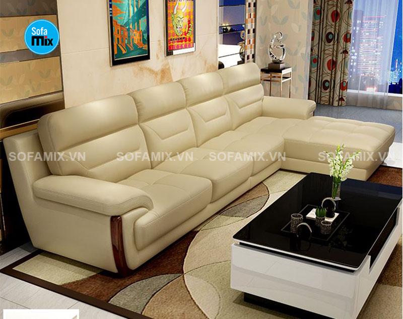 [Hình: sofa-da-han-quoc-41292.jpg]