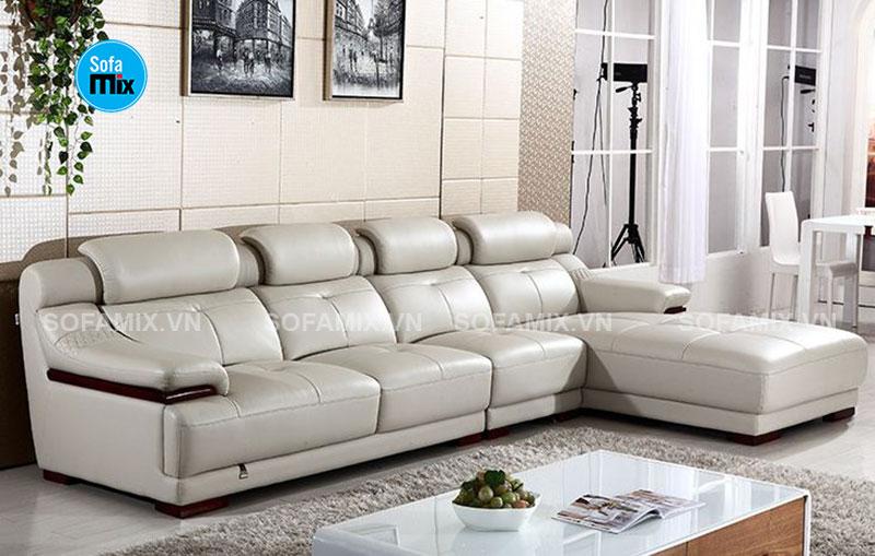 [Hình: sofa-da-han-quoc-41301.jpg]