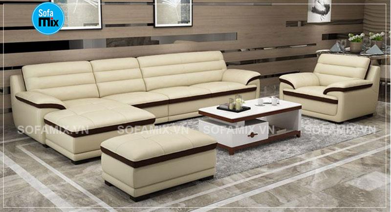 [Hình: sofa-da-han-quoc-41361.jpg]