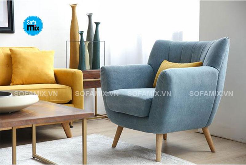 sofa n 4216 sofamix. Black Bedroom Furniture Sets. Home Design Ideas