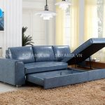 sofa giường