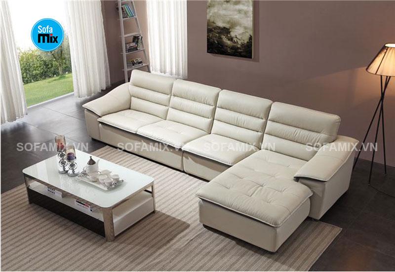 [Hình: sofa-phong-khach-nho-0032.jpg]