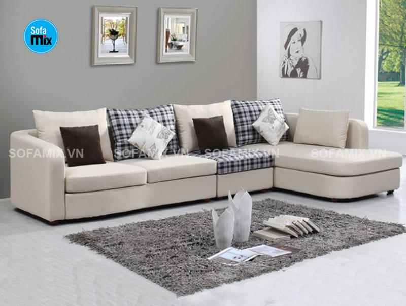 [Hình: sofa-phong-khach-nho-0041.jpg]