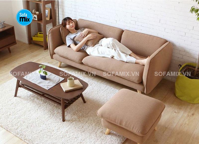 [Hình: sofa-phong-khach-nho-0351.jpg]