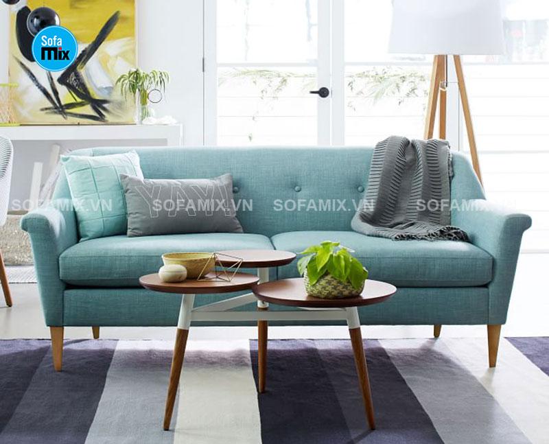[Hình: sofa-vang-ni-11172.jpg]